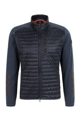 Bogner Fire+Ice Men's Matheo Jacket