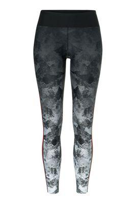 Bogner Fire+Ice Women's Mea Stretch Pants
