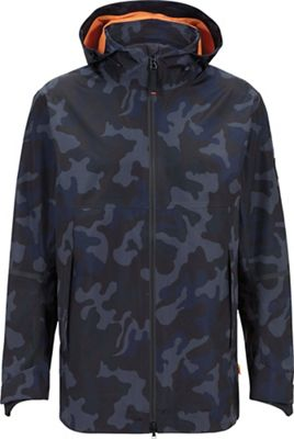 Bogner Fire+Ice Men's Raul Jacket