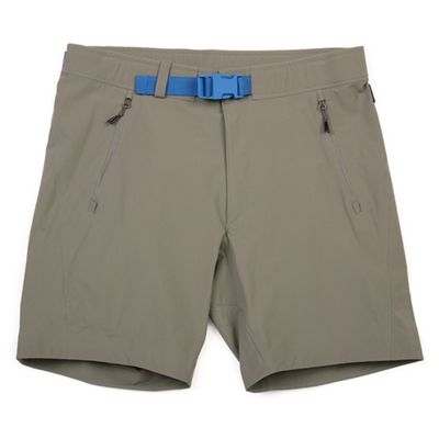 Bogner Fire+Ice Men's Tux2 Shorts