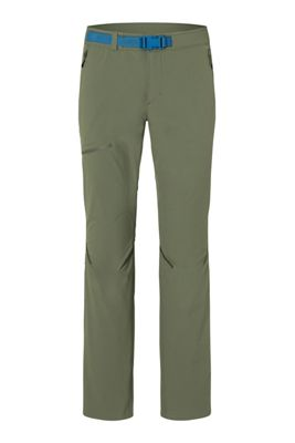 Bogner Fire+Ice Men's Zeno3 Pants