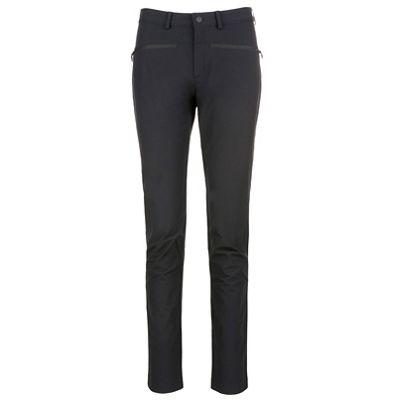 Bogner Fire+Ice Women's Zina3 Pants