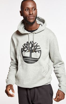 Timberland Men's Core Sweatshirt