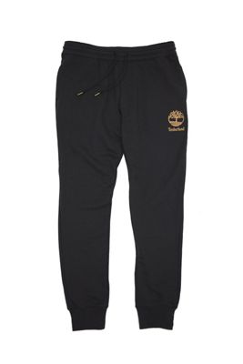 Timberland Men's Premium Embroidery Sweatpant