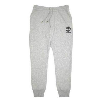 Timberland Men's Premium Embroidery Sweatpant