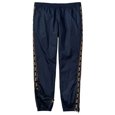 Timberland Men's Taped Trackpant