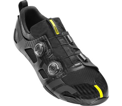 Mavic Men's Comete Ultimate Cycling Shoe