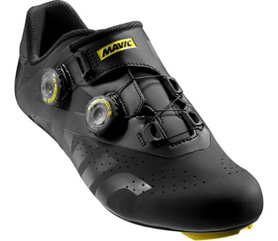 Mavic Men's Cosmic Pro Cycling Shoe
