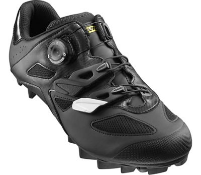 Mavic Men's Crossmax Elite Cycling Shoe