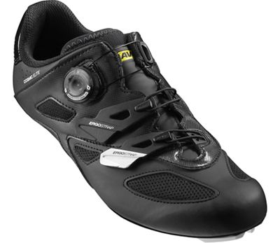 Mavic Men's Cosmic Elite Cycling Shoe