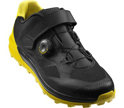 Mavic Men's XA Pro Cycling Shoe