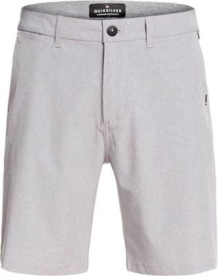 3e8659f8ea Quiksilver Clothing | Quiksilver Boardshorts | Mens Quiksilver