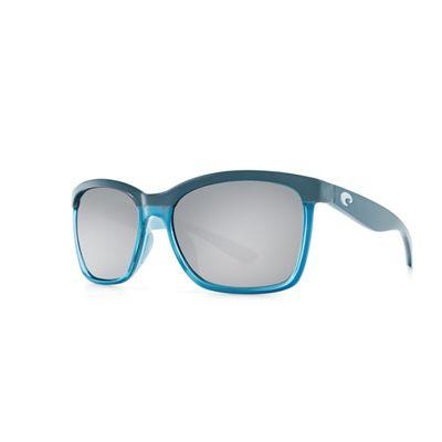 14c1b67b64 Costa Del Mar Anaa Polarized Sunglasses