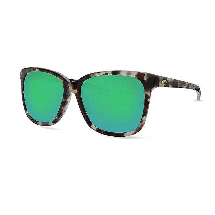 968c6f38e13a4 Costa Del Mar May Polarized Sunglasses - Moosejaw