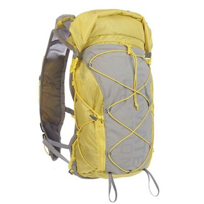 Ultimate Direction FKT Vest