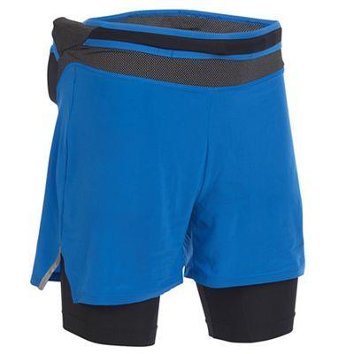 Ultimate Direction Men's Hydro Short