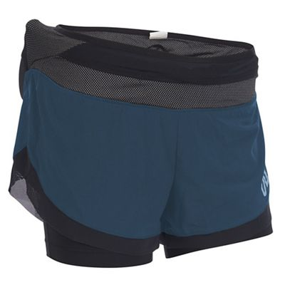 Ultimate Direction Women's Hydro Short