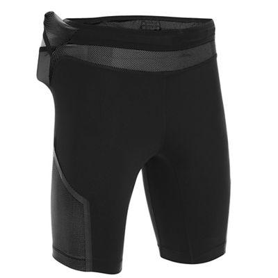 Ultimate Direction Men's Hydro Skin Short