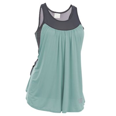 Ultimate Direction Women's Hydro Tank