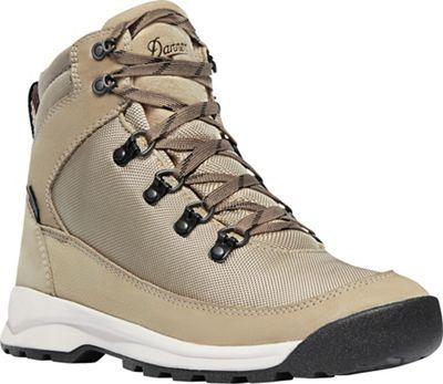 Danner Boots - Moosejaw com