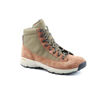 d4208d1fc6b Danner Men's Hiking Boots - Moosejaw.com