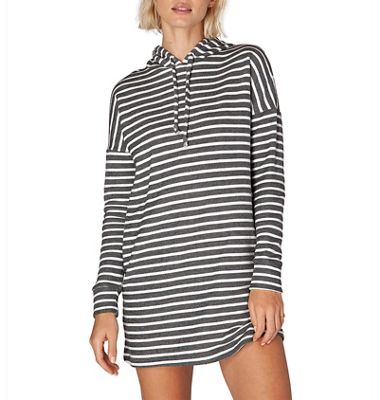 Beyond Yoga Women's Live Out Loud Dress