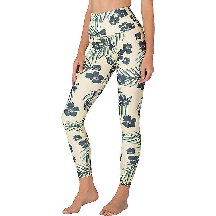 b0e76a0c2d Beyond Yoga Women's Olympus High Waisted Midi Legging - Moosejaw