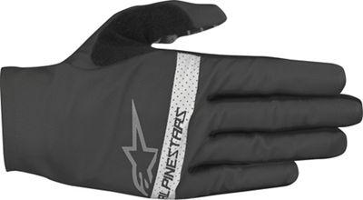 Alpine Stars Men's Aspen Pro Lite Glove