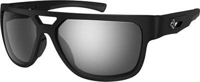 Ryders Eyewear Cakewalk Sunglasses