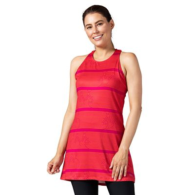 Terry Women's Mixie Tunic