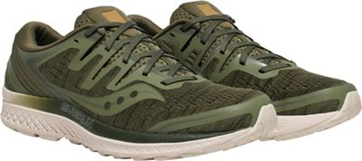 Saucony Men's Guide ISO 2 Shoe