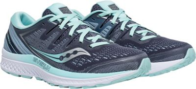 Saucony Women's Guide ISO 2 Shoe