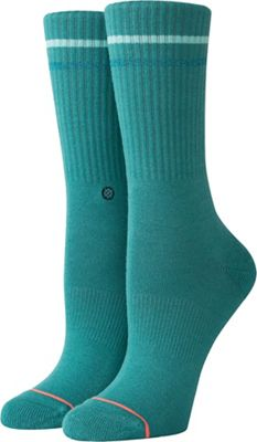 Stance Women's Radiance Sock