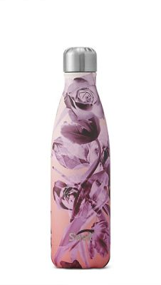 S'well Floral Collection Bottle