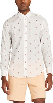 Bonobos Men's Riviera Shirt