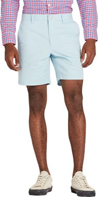 Bonobos Men's Stretch WC 9IN Short