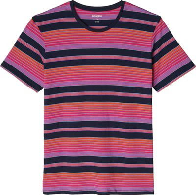 Bonobos Men's Teddy Stripe Tee