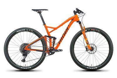 Mountain Bikes Road Bikes Cyclocross Bikes Fat Tire Bikes