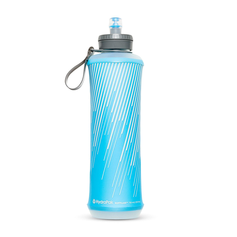 Dynafit Softflask