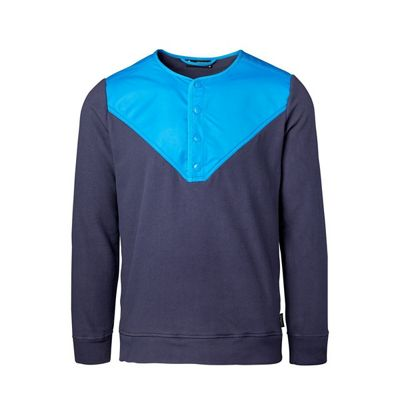 Cotopaxi Men's Sabado Crew Fleece Top