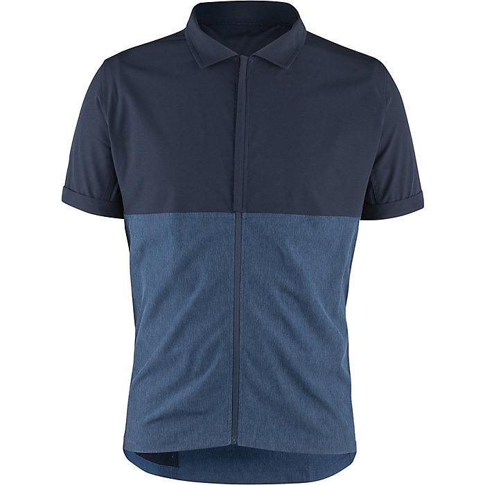 0c8f5e0f4 Louis Garneau Men s Cambridge Shirt - Moosejaw