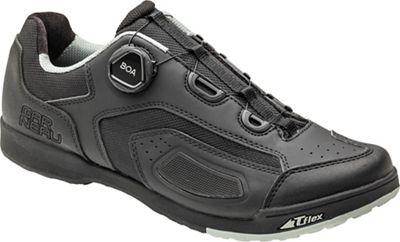 Louis Garneau Cobalt BOA Shoe