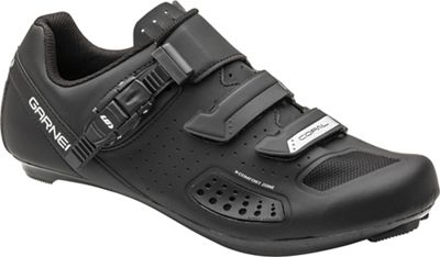 Louis Garneau Men's Copal II Shoe