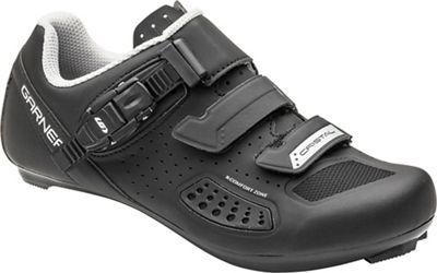 Louis Garneau Women's Cristal II Shoe