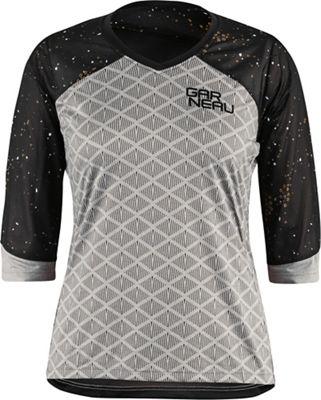 45392b868 Womens Louis Garneau Short Sleeve Shirts From Moosejaw