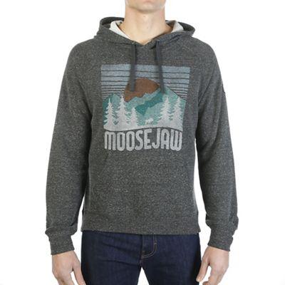 ae8332dad Men's Hoodies - Mountain Steals
