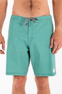 Katin Men's Beach Shorts