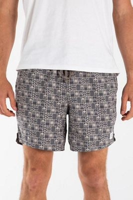 Katin Men's Carver Shorts