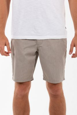 Katin Men's Court Shorts