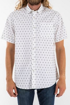 Katin Men's Mission Button Up Shirt